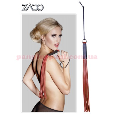 Плеть - 2040271 Leather Whip