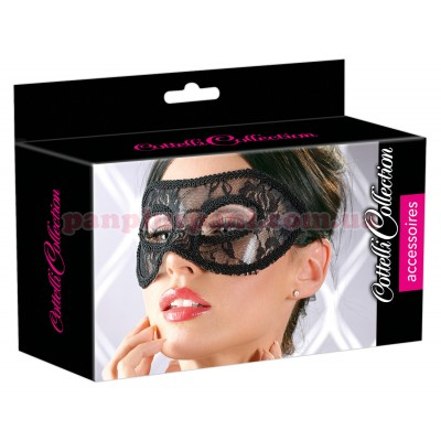 Маска Lace Mask