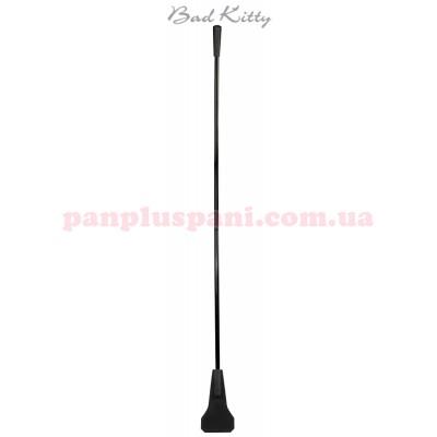 Стек - 2491265 Silicone Crop black