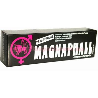 Крем - MAGNAPHALL