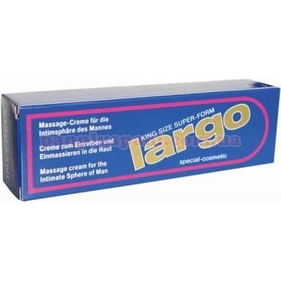 Крем - Largo Special Cosmetic, 40мл