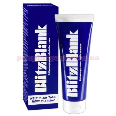 Крем для депиляции BlitzBlank 125 мл