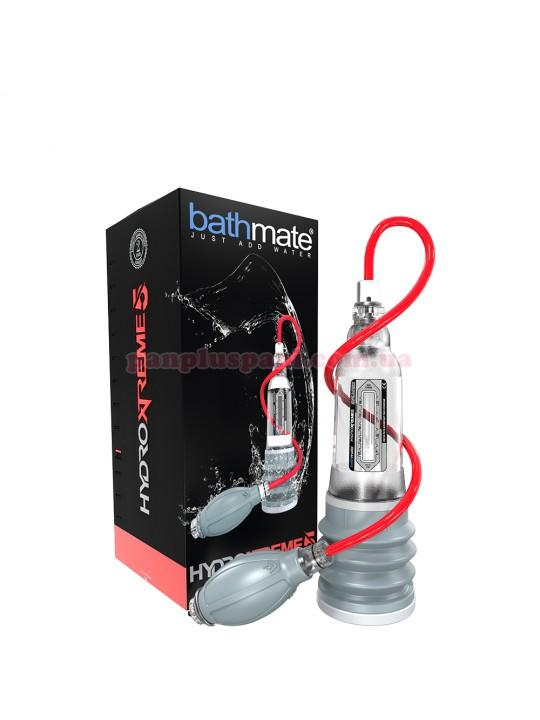Гидропомпа Bathmate HydroXtreme 5