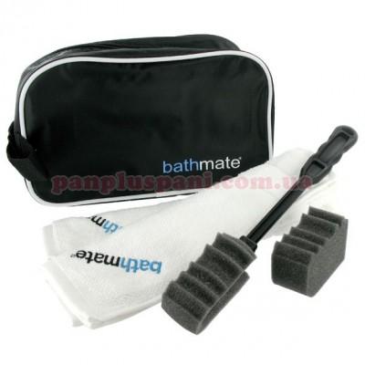 Набор для очистки помп Bathmate