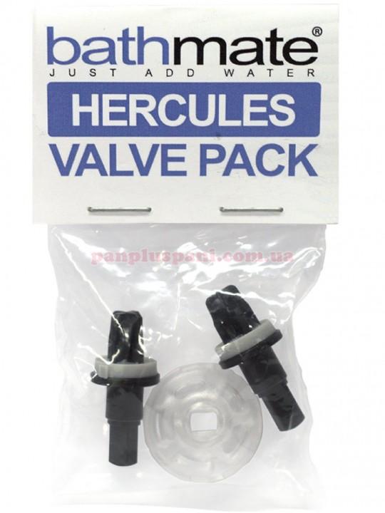 Набор для ремонта клапана Bathmate Hercules Valve Pack