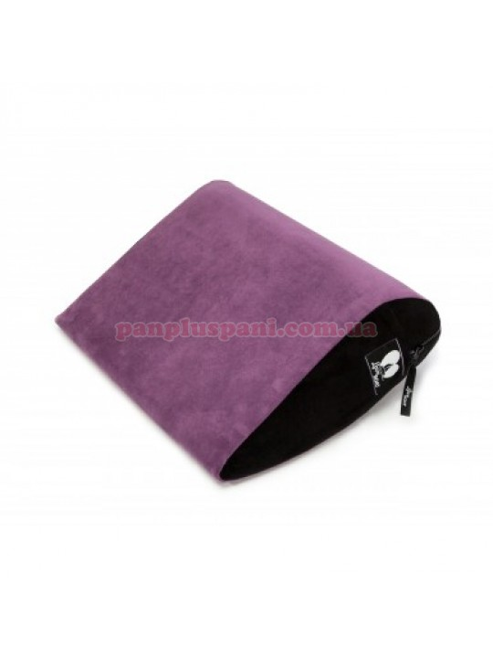 Подушка для секса LoveBoat Jazz фиолет
