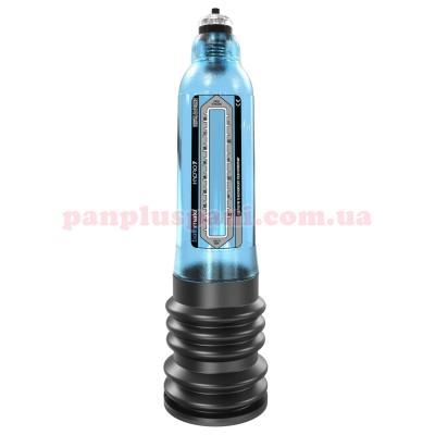 Гидропомпа Bathmate Hydro 7 Blue (X30)
