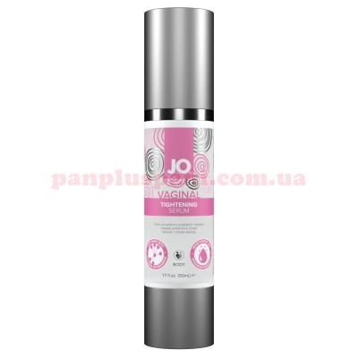 Гель для сужения влагалища System JO Vaginal Tightening Serum (50 мл)