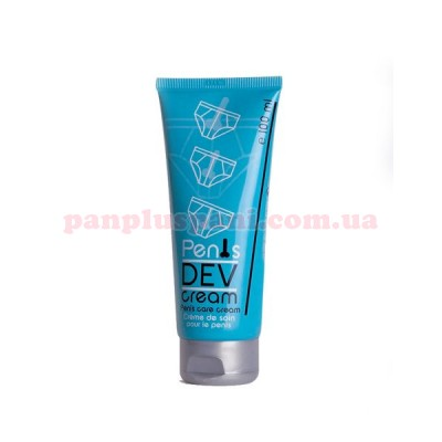 Крем - PENIS DEVELOPMENT CREAM