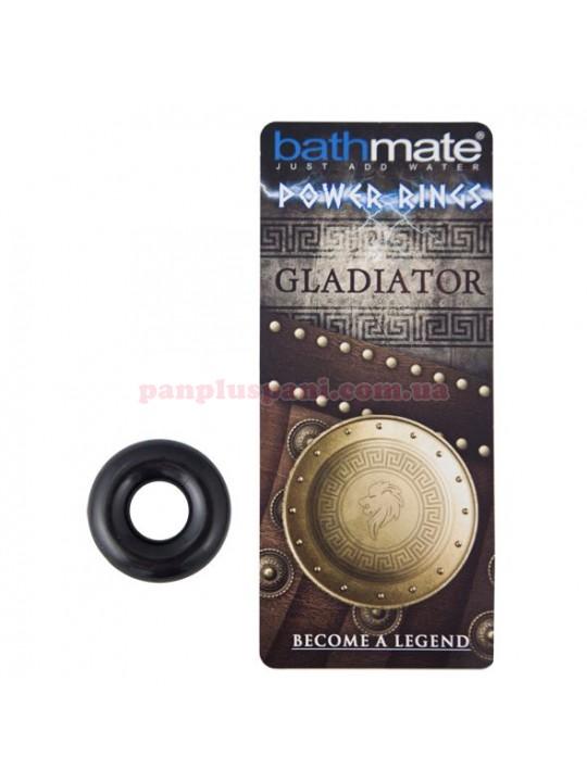 Эрекционное кольцо Bathmate Gladiator
