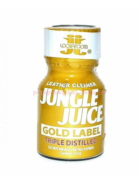 Поперс Jungle Juice Gold Label