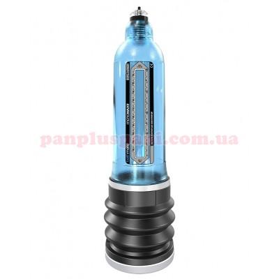 Гидропомпа Bathmate Hydromax 9 Blue (X40)