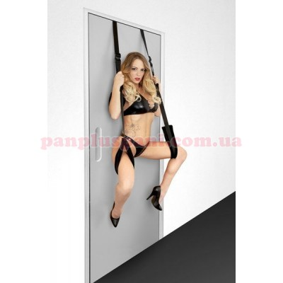 Секс-качели Fetish Tentation Door Straps
