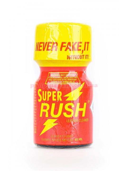 Поперс Super Rush