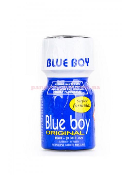 Поперс Blue Boy Original