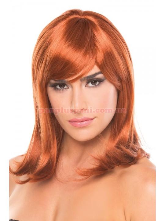 Перука Be Wicked Doll Wig Auburn