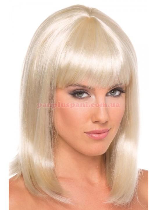 Перука Be Wicked Doll Wig Blonde