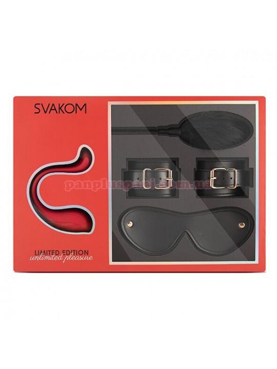 Набір Svakom Limited Gift Box