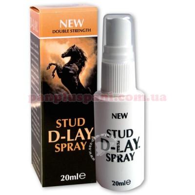 Спрей - Stud D-Lay Spray